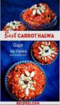 gajar ka halwa pin it image