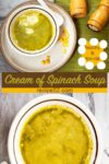 cream of spinach pin it image