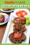 chapli kabab pin it image