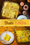 shahi tukda pin it image